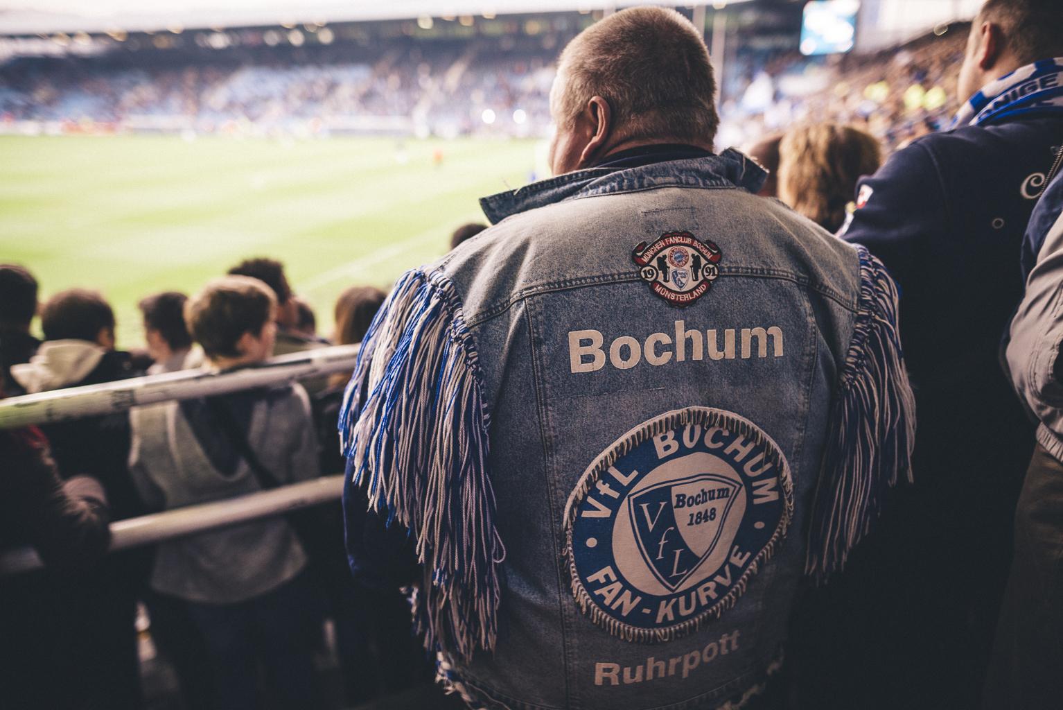 rewirpowerstadion | vfl bochum 1848 | 2015