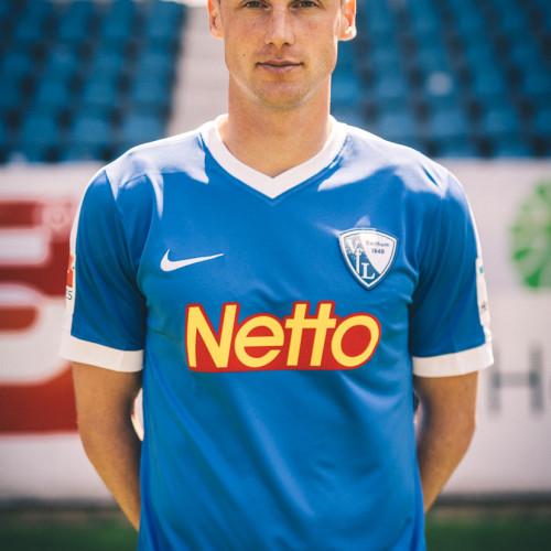 Bastians, Felix