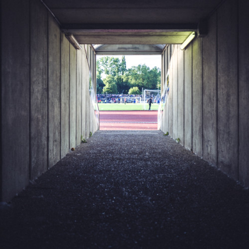 sg_wattenscheid_vfl_Bochum_tremark-73