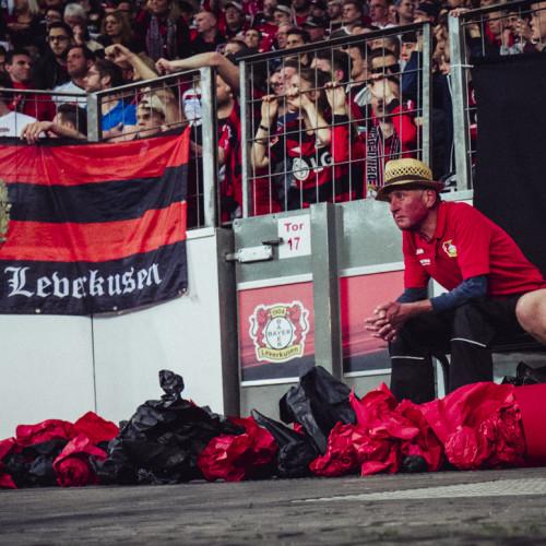 bayerleverkusen_bayernmuenchen_kramer_neu-33